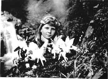 cottingley.jpg